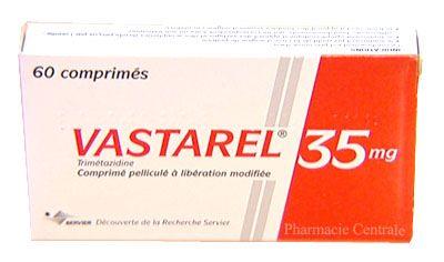 VASTAREL 35