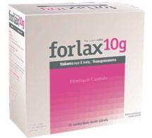 Forlax poudre solution buvable sachets Adulte