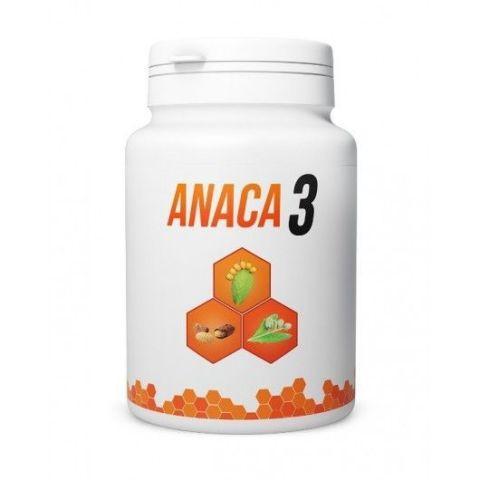 Est resté coincé Tenter ces astuces de rationaliser votre Meilleures pilules de perte de poids