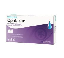 OPHTAXIA UNIDOSES