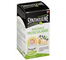 SYNTHOLKINE ROLL-ON