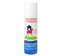 CLEMENT HABITAT SPRAY FOGGER 200 ML