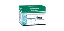 SOMATOLINE COSMETIC GEL FRAIS AMINCISSANT ULTRA INTENSIF 7 NUITS 400ML