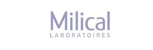 Milical laboratoires